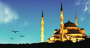 mustafa_karabacak-yuzakidergisi-haziran2015