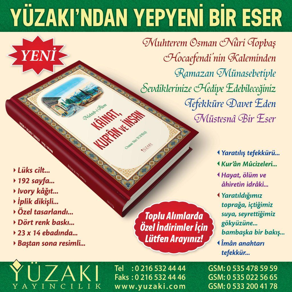 OSMAN_NURİ_TOPBAS_YENi_KiTAP_YUZAKi_YAYINCILIK