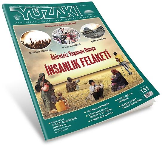 yuzakidergisi_ocak2016_sayı131