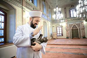 hafiz_mustafa_efe_yuzakidergisi_mulakat_1_mart2016