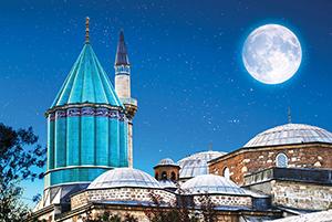 mevlana_yuzakidergisi_nisan2016