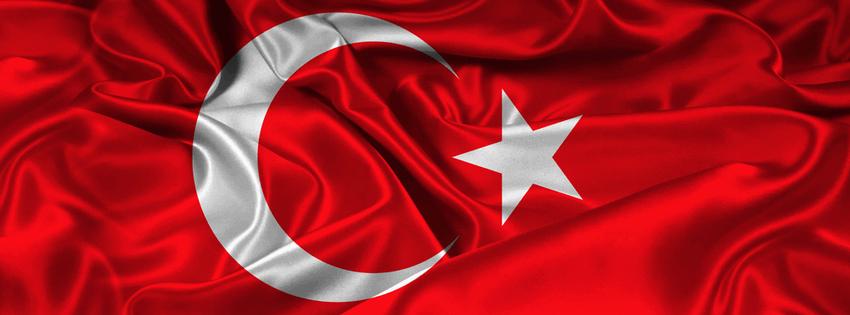 bayrak1-yuzakidergisi-haziran2015