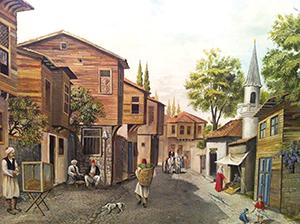 irfan_ozturk-yuzakidergisi-temmuz2015