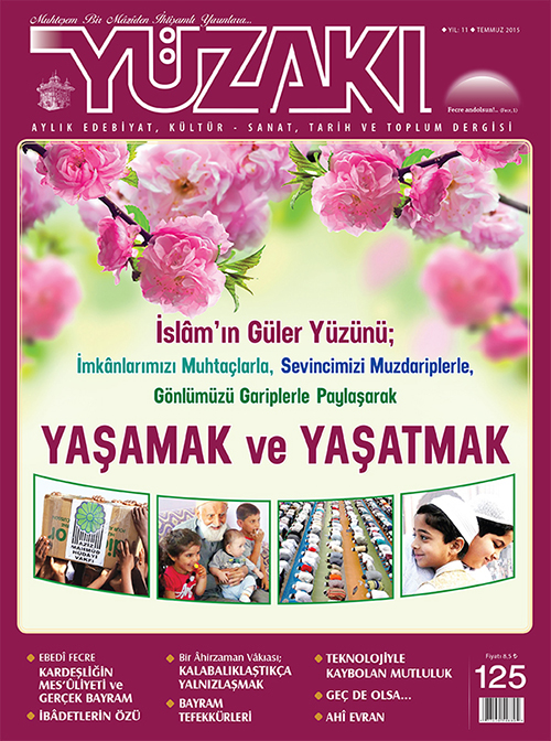 yuzakidergisi-sayı125-temmuz2015