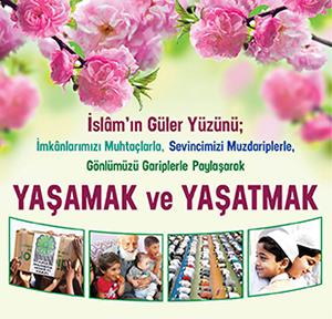 muhammet_ali_esmeli-yuzakidergisi-temmuz2015