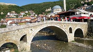 mehmet_ali_var_3-yuzakidergisi-ekim2015