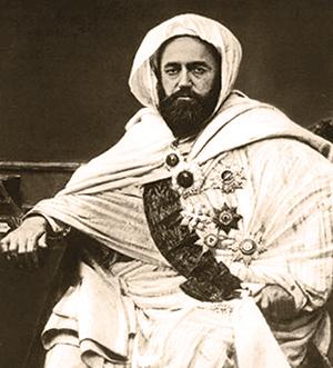 abdullah_mesud_hidir_1-yuzakidergisi-eylul2015