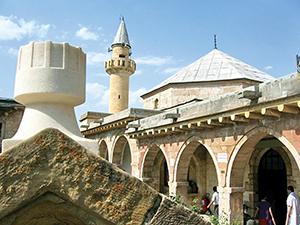 abdullah_mesud_hidir_1-y7uzakidergisi-agustos2015
