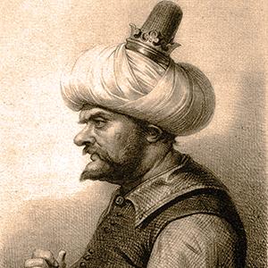 abdullah-mesud-hidir_2-yuzakidergisi-ekim2015