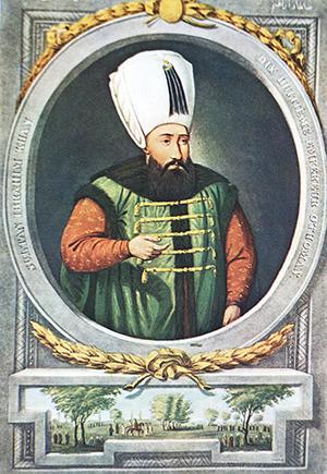 abdullah_mesud_hidir_2-yuzakidergisi-agustos2015