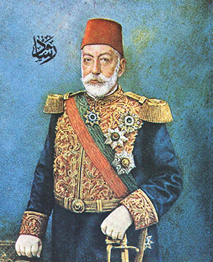 abdullah-mesud_hidir_3-yuzakidergisi-temmuz2015
