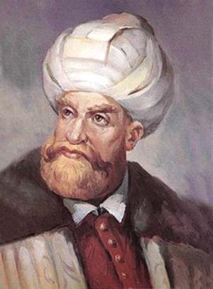 mesud_hidir_yuzakidergisi_temmuz2016