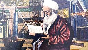 mesud_hidir_4_yuzakidergisi_kasım2015