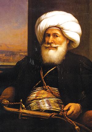 abdullah_mesud_hidir_4-yuzakidergisi-agustos2015