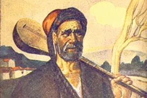 mesud_hidir_4_yuzakidergisi_temmu7z2016