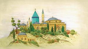 mevlana-yuzakidergisi-ekim2015