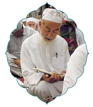 İbrahim KOCASLI_taziye_yuzakidergisi-agustos2015