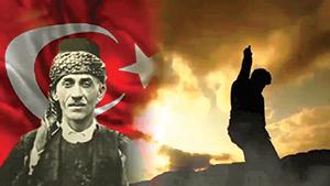 fatih_garcan-yuzakidergisi-agustos2016
