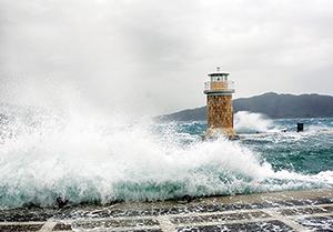mehmet_mencet-yuzakidergisi-agustos2016