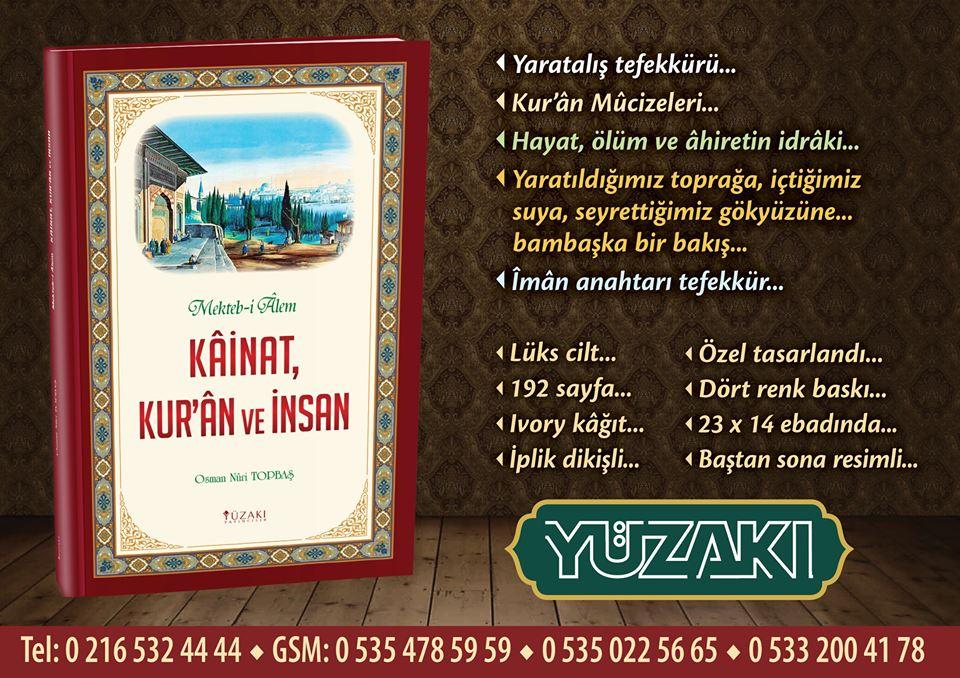 osman-nuri-topbas-kainat-kuran-insan-1
