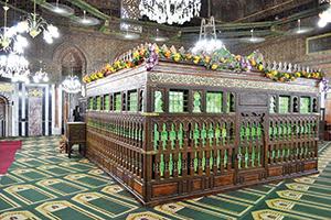 m_hidir_1-SAYI-118