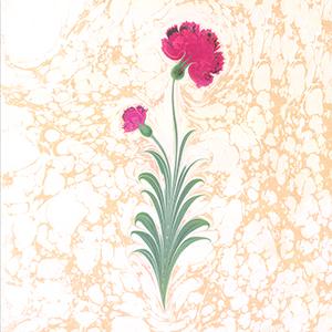 osman-nuritopbas-yuzakidergisi-sayi121-A