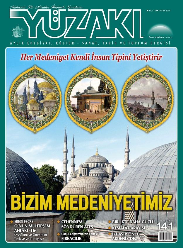 YUZAKI_DERGİSİ-kapak_141